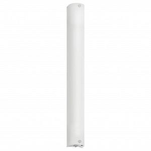 Настенный светильник для кухни Mono EG_85339