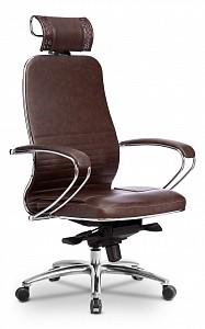 Кресло компьютерное KL-2.04