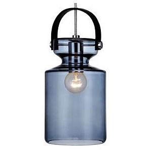Подвесной светильник Milk105779