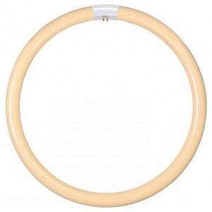 Лампа компактная люминесцентная G10q 220В 32Вт 2700K 50300/32/31
