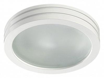 Встраиваемый светильник для ванной Damla NV_370389