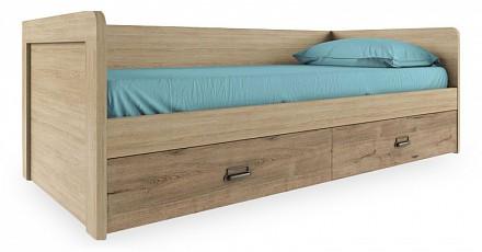 Односпальная кровать Diesel ANR_k0000022916