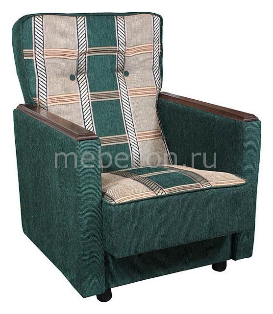 Кресло Классика Д