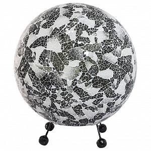 Настольная лампа декоративная Bali 25831