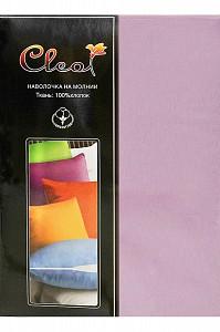 Набор из 2 наволочек (70х70 см) Cleo