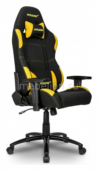 Игровое кресло AK Racing AKR_00026730 от Mebelion.ru