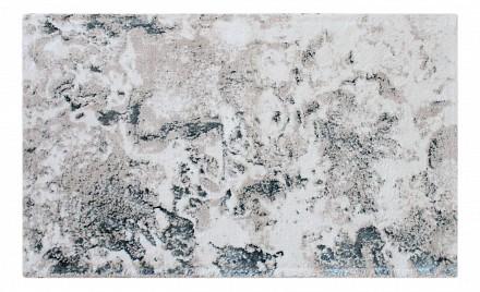 Коврик прикроватный (70x120 см) Trinity №2