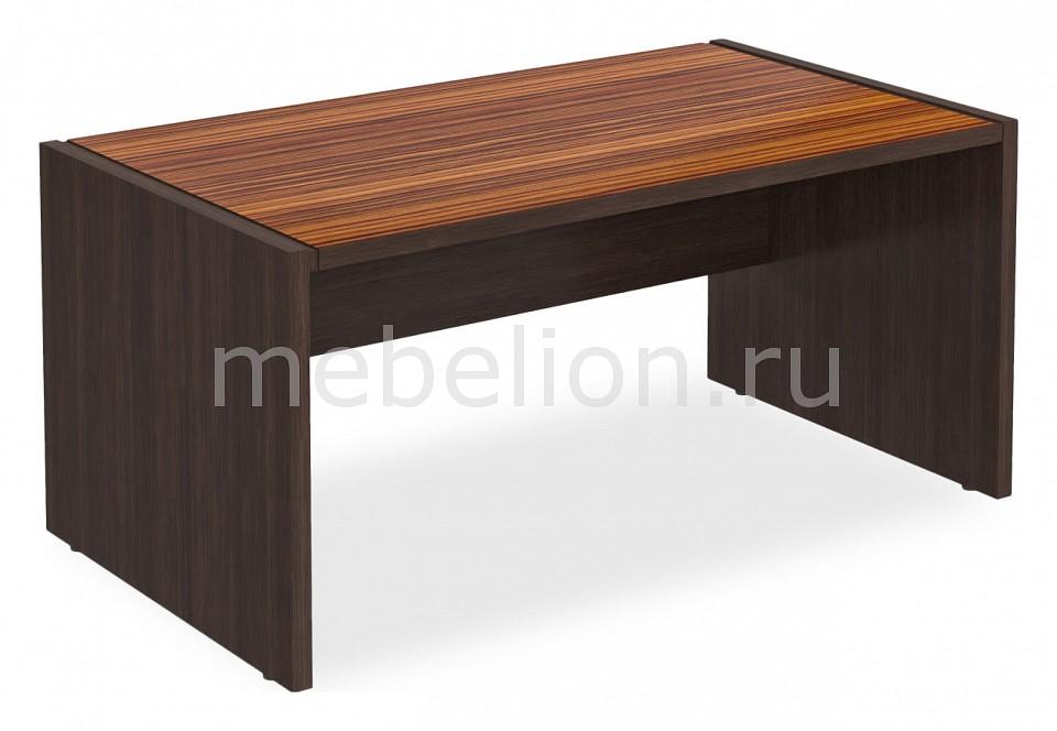 Стол руководителя SKYLAND SKY_00-07005355 от Mebelion.ru