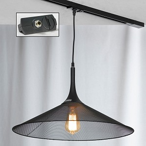 Подвесной светильник Cheektowaga LSP-9813-TAB