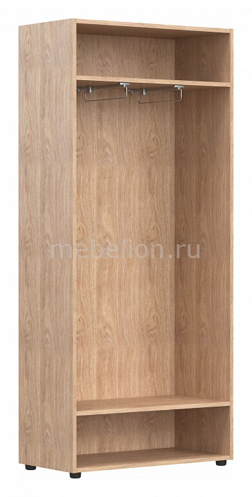 Шкаф платяной Torr Z TCW 85-1
