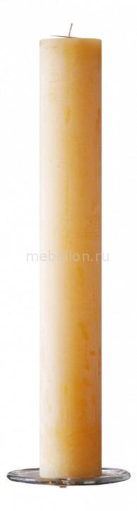 свеча декоративная Home-Religion Свеча декоративная (50 см) Цилиндрическая 26003700
