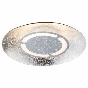 Накладной светильник Marreo 41901-6