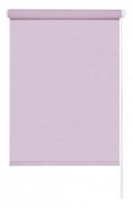 Штора рулонная Декор 98x175 см., цвет розовый
