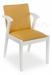 Кресло Artis
