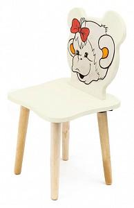 Детский стул Джери PLT_09500-1