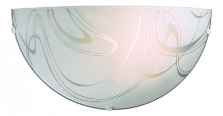 Накладной светильник Tubio 1223/A