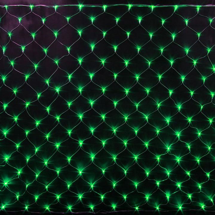 Светодиодные сети от Mebelion.ru
