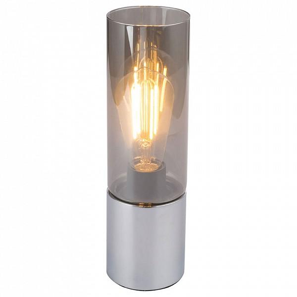 Настольная лампа декоративная Annika 21000C Globo GB_21000C
