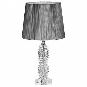 Настольная лампа декоративная X381207