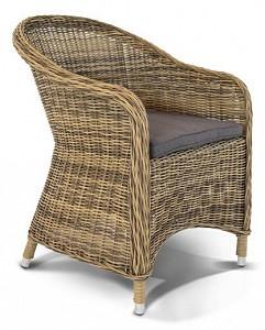 Кресло подвесное Равенна