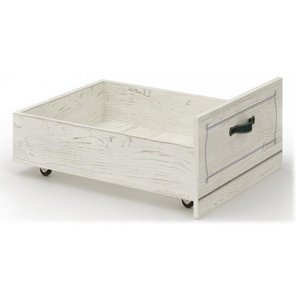 Ящик для кровати Регата 2