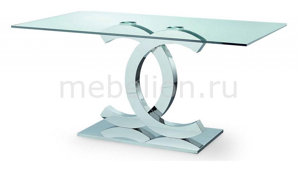 Кухонный стол ESF ESF_FT_151_160 от Mebelion.ru