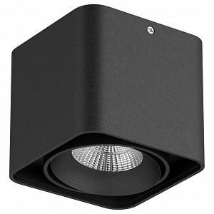 Накладной точечный светильник Monocco LS_212517