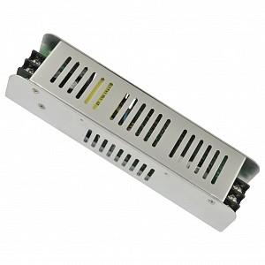 Блок питания UET-VAS-120B20 UL-00002431