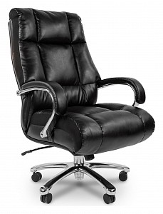 Кресло компьютерное Chairman 405