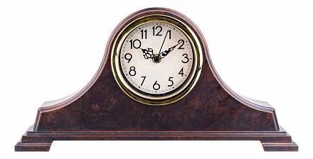 Настольные часы (40x20 см) Royal House 220-315