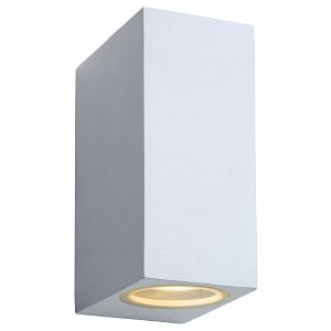 Накладной светильник Zora LED 22860/10/31