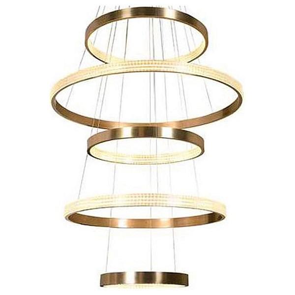Подвесной светильник 3410 3425/320 Newport NWP_M0060029