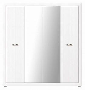 Платяной шкаф для гостиной Мальта BRW_70002609