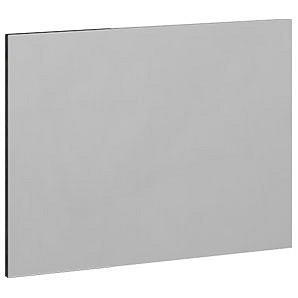 Зеркало Smart мебель SMT_TD-260_06_01 от Mebelion.ru