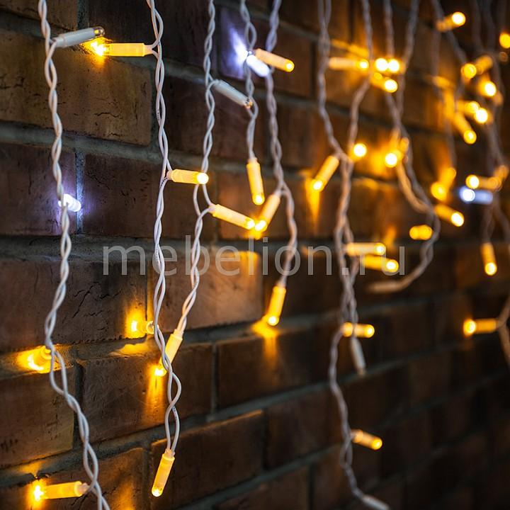 Светодиодная бахрома Neon-Night NN_255-161 от Mebelion.ru