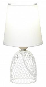 Настольная лампа декоративная Lattice LSP-0561