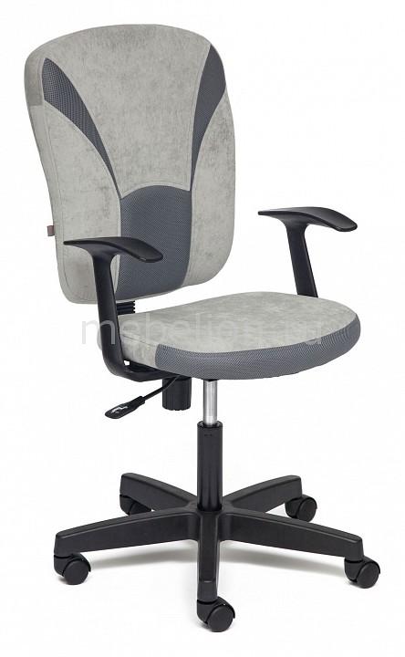 Игровое кресло Tetchair TET_11747 от Mebelion.ru