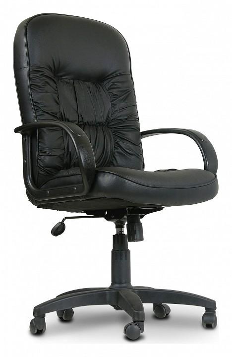 Игровое кресло Chairman CHA_1189772 от Mebelion.ru