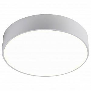 Потолочный светильник для ванной Flashled FV_2065-24C
