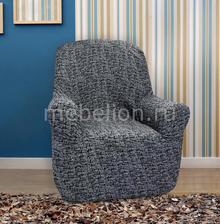 Чехол для кресла Belmarti TNM_4_209-1 от Mebelion.ru