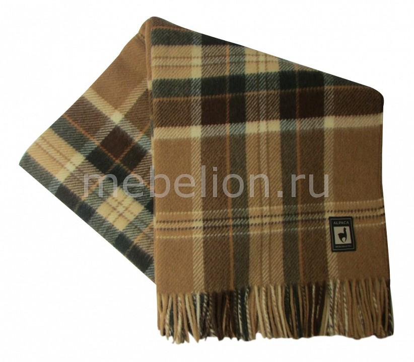 Плед INCALPACA TPX DTX_PP-18-467 от Mebelion.ru