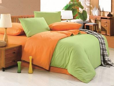 Комплект полутораспальный MO-19