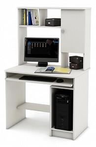 Стол компьютерный 3149616-7