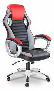 Кресло компьютерное Riva Chair 9292H