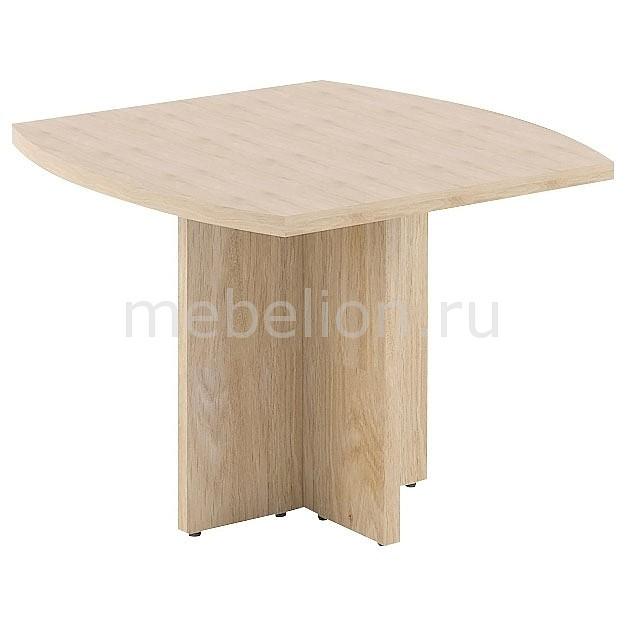 Переговорный стол SKYLAND SKY_sk-01231998 от Mebelion.ru