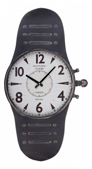 Настенные часы АРТИ-М (47x87 см) Ретро 799-125 арти м 21х40 см 799 045