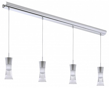 Подвесной светильник Pancento 94358