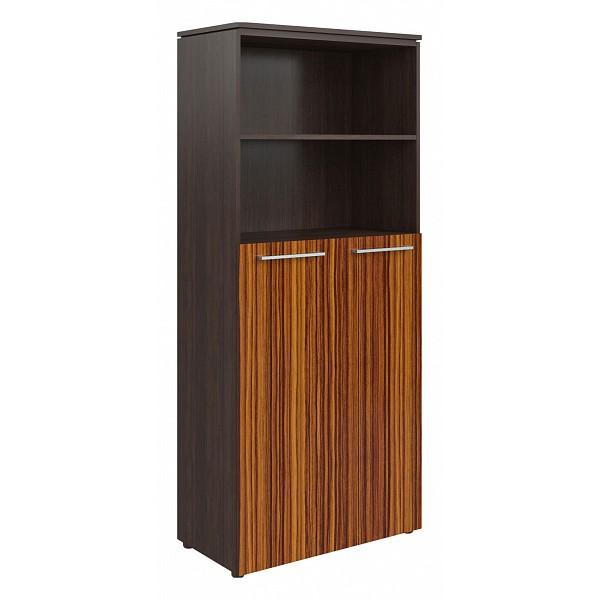 Шкаф комбинированный Morris MHC 85.6