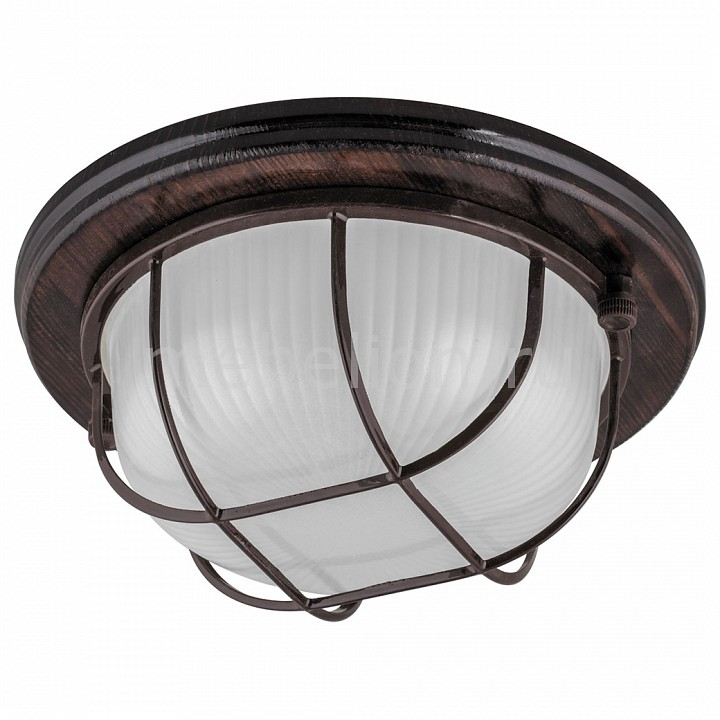 Настенный светильник Feron Saffit FE_11574 от Mebelion.ru
