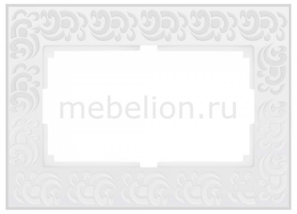 Рамка Werkel WRK_a033483 от Mebelion.ru